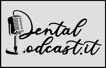 dental podcast la voce dell odontoiatria